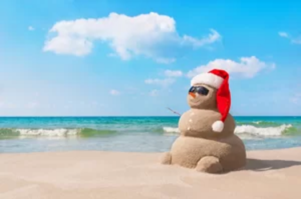 Successful Seasonal Businesses - more than cash flow management