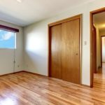 Rent-a-room: letting as office accommodation