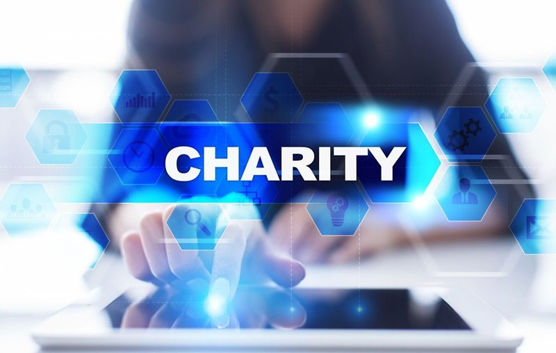 Tax-free gains on gifts to spouse or charity